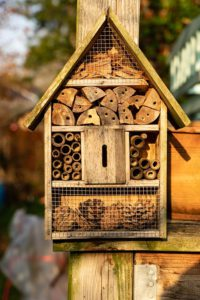 An Insect Hotel-how-to-make-an-insect-hotel