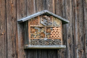 Bee Hotel-how-to-make-an-insect-hotel