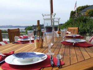 Outdoor-Dining-outdoor-patio-ideas