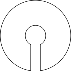 Keyhole Garden Tips-key-hole-garden-bed